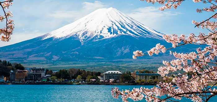Qué ver en Japón 17