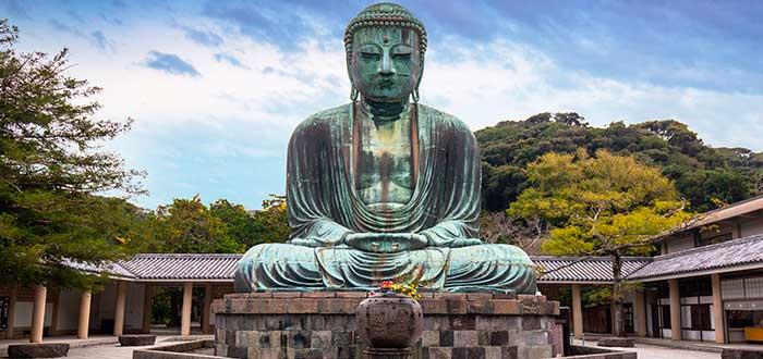 Qué ver en Japón 19