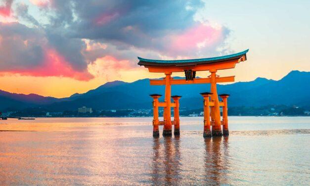 Qué ver en Japón | 30 Lugares imprescindibles