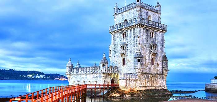 Qué ver en Lisboa 1