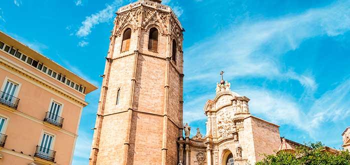 Qué ver en Valencia 7