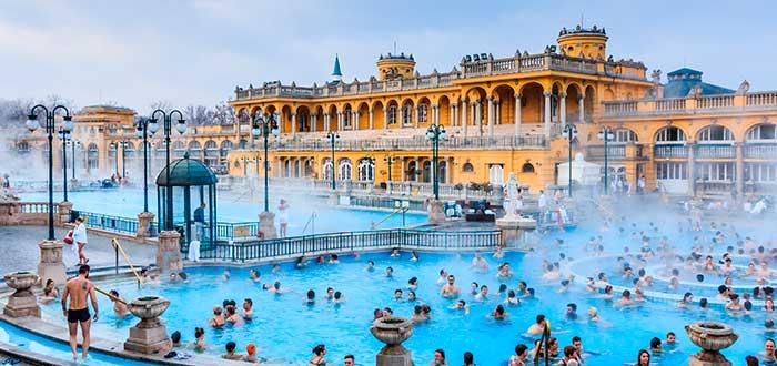Qué ver en Budapest 9