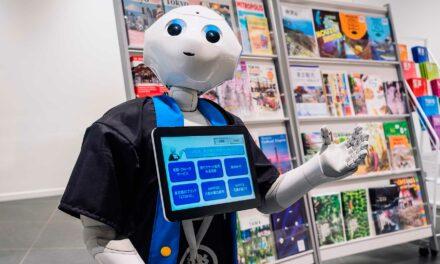 3 Zonas en Tokio para amantes de la tecnología y el manga