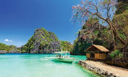 Los mejores consejos para disfrutar unas vacaciones en Filipinas