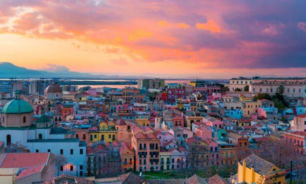 Qué ver en Cerdeña | 10 Lugares imprescindibles