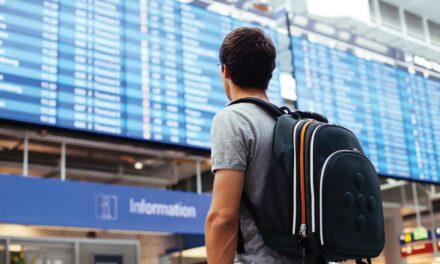 Retrasos de vuelos en verano. ¿Cómo reclamar tu indemnización?