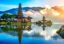Experiencias únicas en Bali
