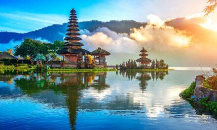 3 Experiencias únicas en Indonesia   No te las pierdas