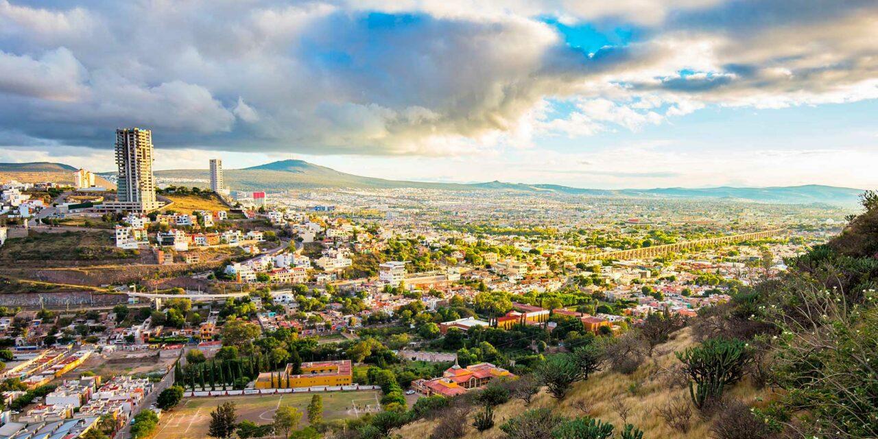 4 Planes que hacer en Querétaro para vivir su diversidad