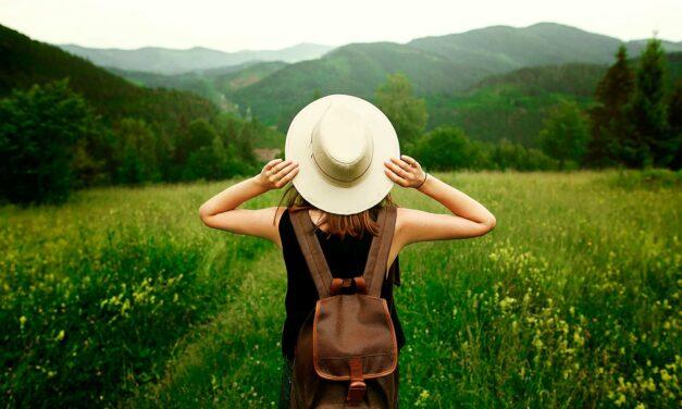 ¿Qué es el ecoturismo?   3 Viajes para amantes de la naturaleza