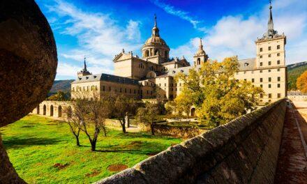 5 Pueblos de Madrid para conocer a fondo la capital