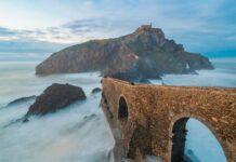 Los 10 lugares más fotogénicos de España | Prepara tu smartphone