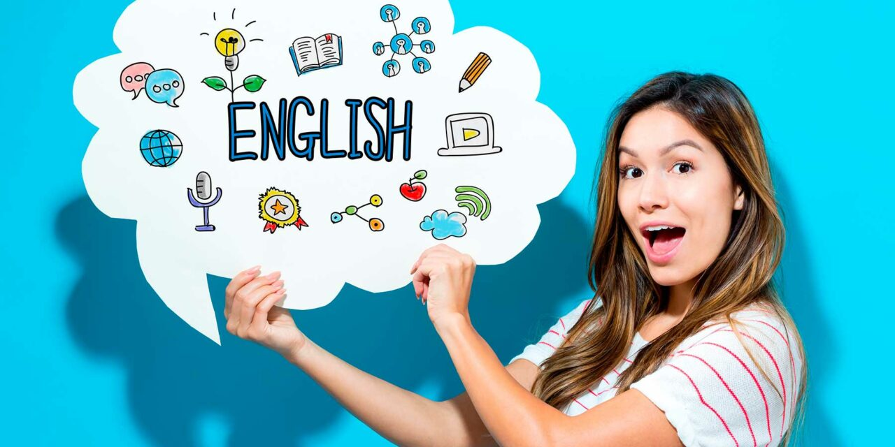 Inglés para viajar | Una herramienta indispensable para desenvolverte