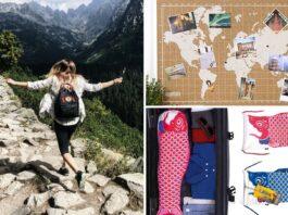 regalos para viajeros, ideas