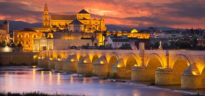 Ciudades españolas 1