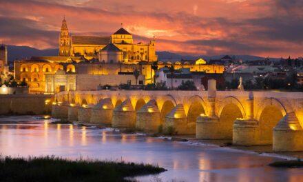 5 Ciudades españolas ideales para una escapada con encanto