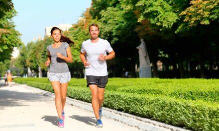 3 Destinos para hacer deporte que te encantarán