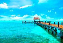 Destinos económicos Caribe