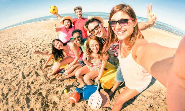 7 Planes en Ibiza con amigos para pasarlo en grande