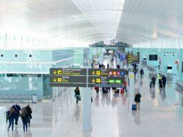 Las mejores maneras para llegar al aeropuerto de Barcelona