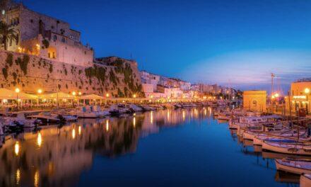 Disfruta de Menorca en Navidad: 5 planes con mucho encanto