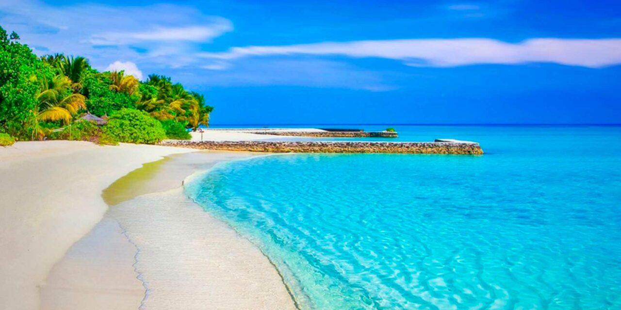 Las mejores playas de Cuba. ¡Descúbrelas!