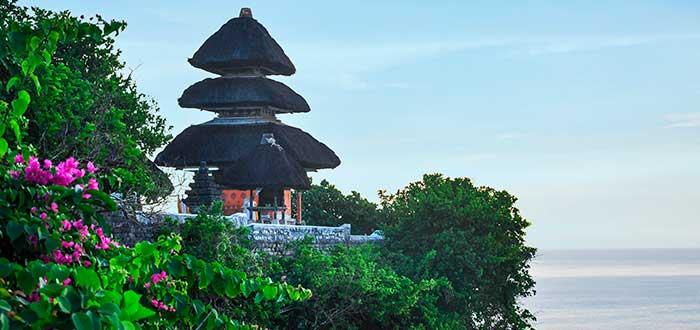 Qué ver en Bali 2