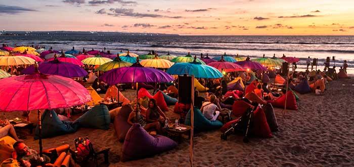 Qué ver en Bali 3