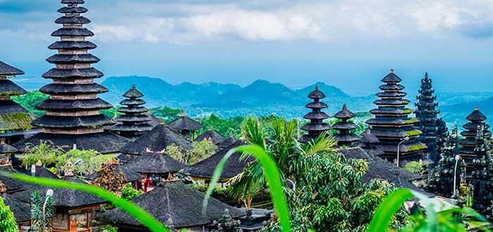 Qué ver en Bali 5