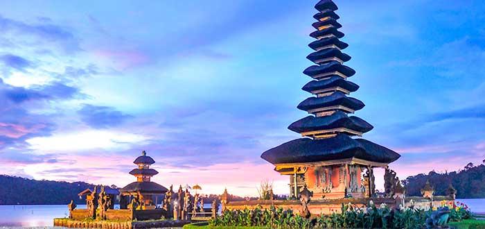 Qué ver en Bali 7