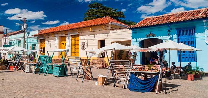 Qué ver en Camagüey 2