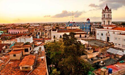 Qué ver en Camagüey | 10 Lugares imprescindibles