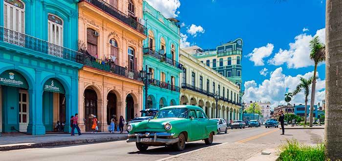 Qué ver en Cuba 1