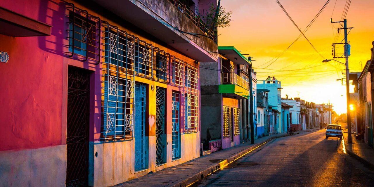 Qué ver en Cuba | 20 Lugares imprescindibles
