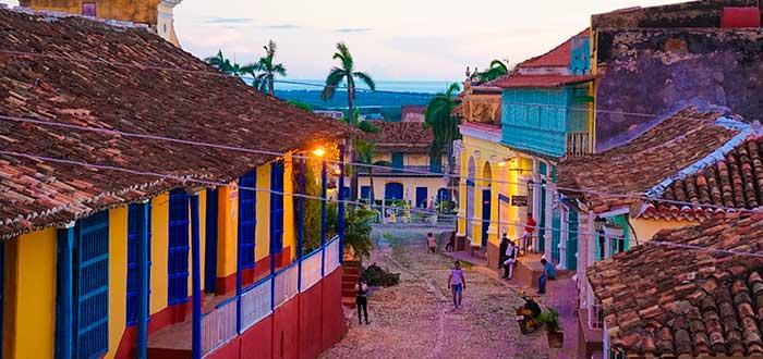 Qué ver en Cuba 4