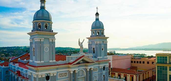 Qué ver en Cuba 5