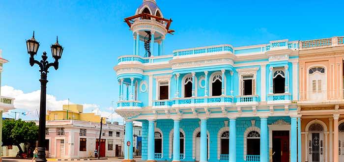 Qué ver en Cuba 7