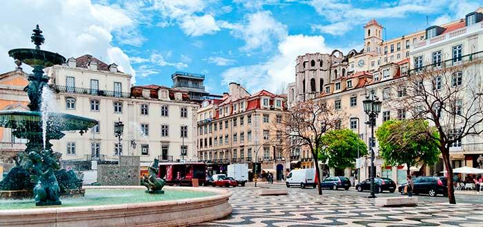 Qué ver en Lisboa 6