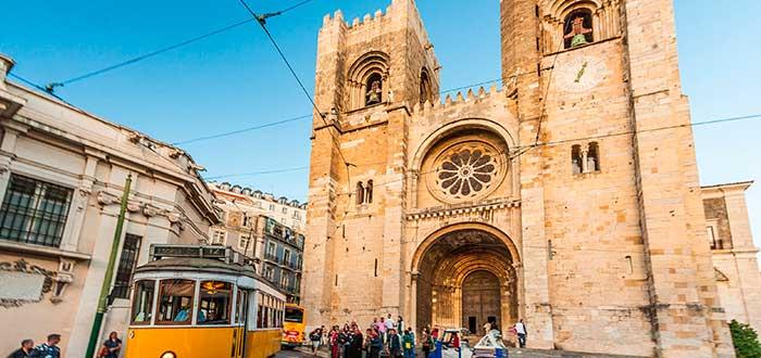 Qué ver en Lisboa 7