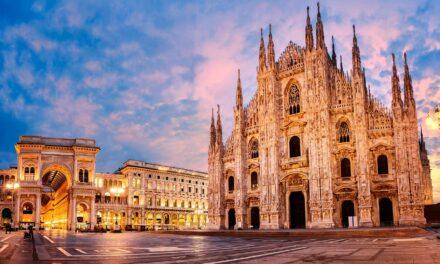 Qué ver en Milán | 10 Lugares imprescindibles