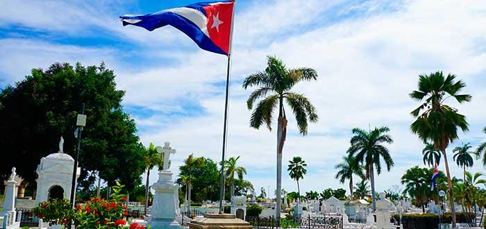 Qué ver en Santiago de Cuba 3