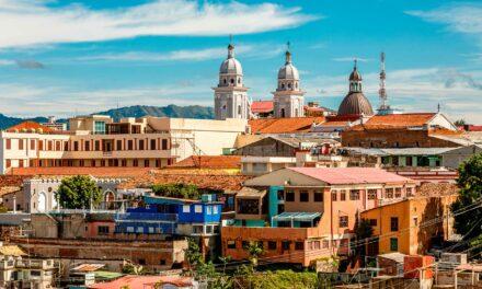 Qué ver en Santiago de Cuba   10 Lugares imprescindibles