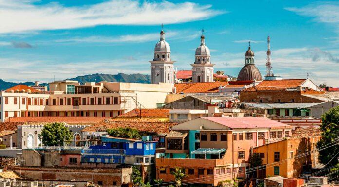Qué ver en Santiago de Cuba