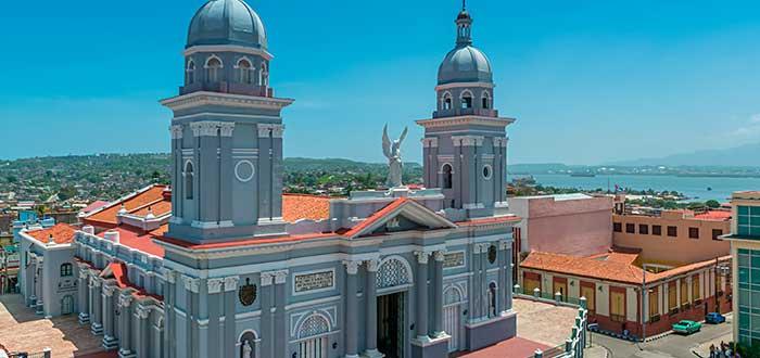 Qué ver en Santiago de Cuba 8