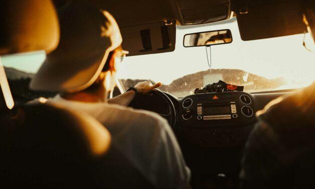 Ruta en coche por Fuerteventura. ¡Una escapada inolvidable!