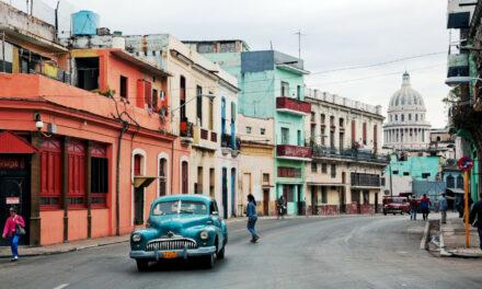 Qué ver en La Habana | 10 Lugares imprescindibles