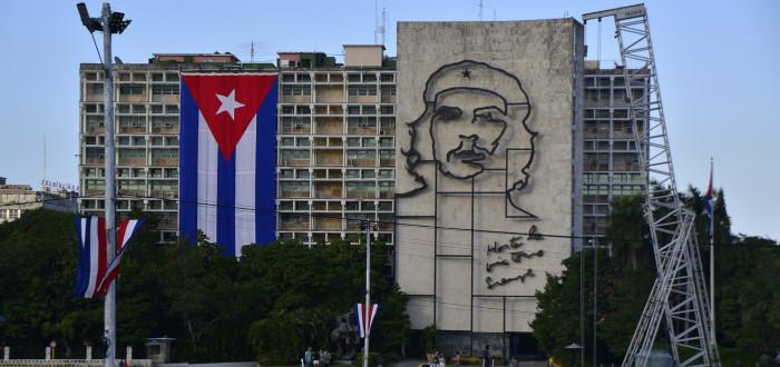 Qué ver en La Habana museo