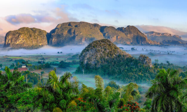 Qué ver en Viñales | 10 Lugares imprescindibles
