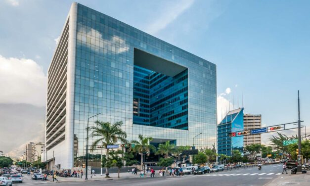 15 Ciudades de Venezuela Indispensables   Conócelas a fondo