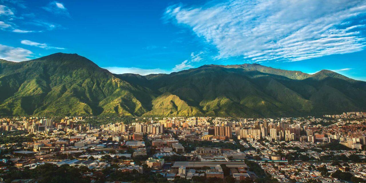 Qué ver en Caracas | 10 Lugares Imprescindibles